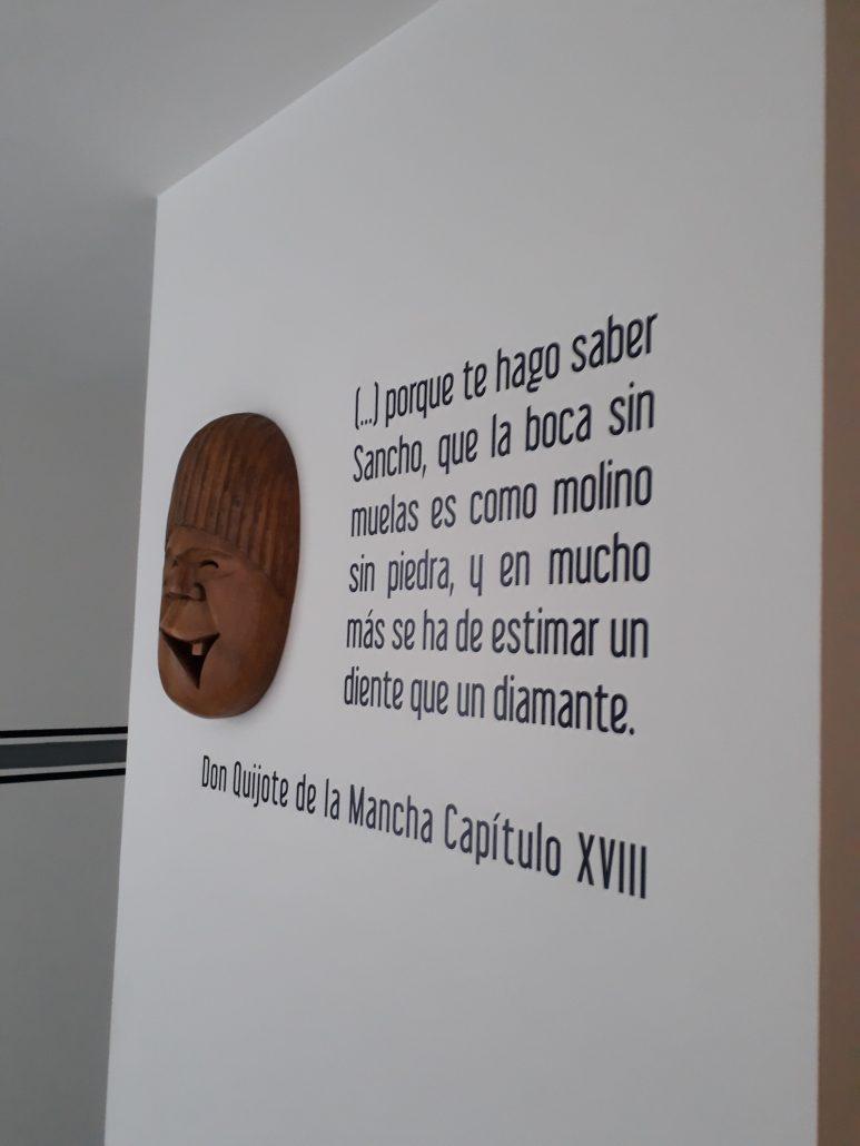 Clinica Sens Odontologia Colombia Espacios 2